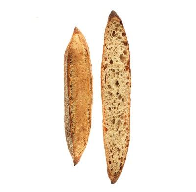 Minoterie Giral baguette B1